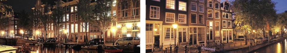 amsterdam-experience